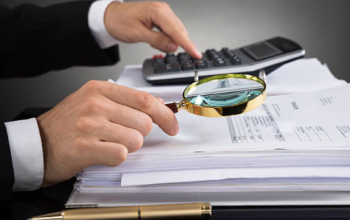 When is an Individual held Liable or Not Liable for Credit Card Fraud?