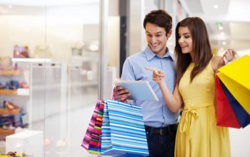 The 30-Day Rule of Buying Something New