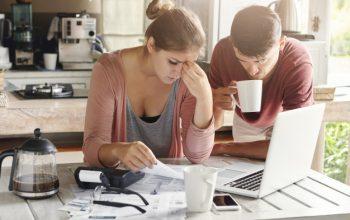 How to Fix a Failing Budget
