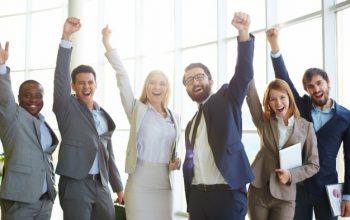 Financial Strategies of Successful People