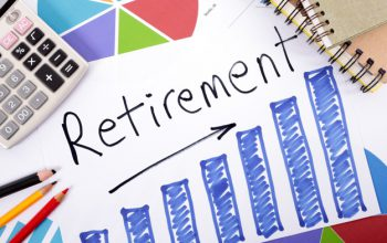 Don't Forget These Top 6 Things While Planning Your Retirement