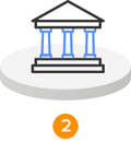 icon-Financial-Institution-2